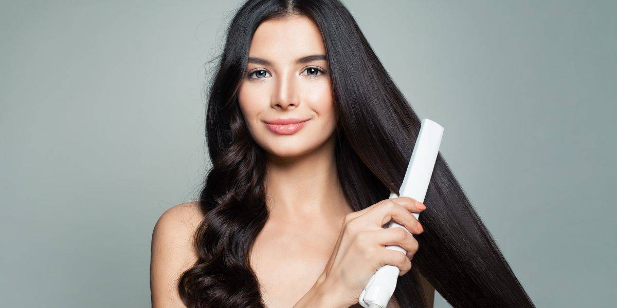 8 Best Foods :Natural Remedies for Hair Growth