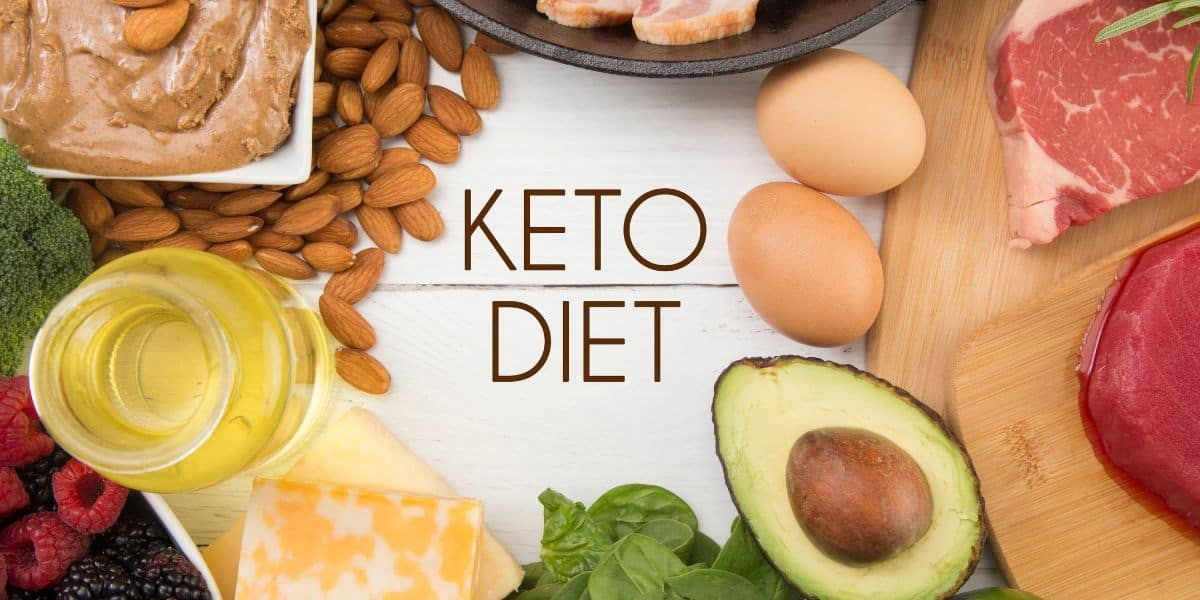 The Ketogenic Diet Plan Explained