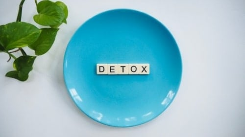 what is a body cleanse