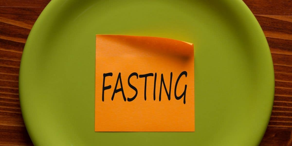How to use 168 intermittent fasting for weight loss