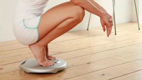 How long will it take to start losing weight with intermittent fasting