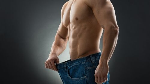 Why intermittent fasting work for weight loss