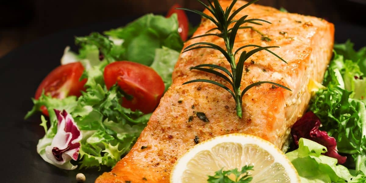 Atkins diet: what you need to know