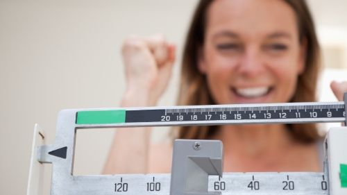 Tips you can use to speed up weight loss