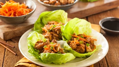 atkins lunch recipes-