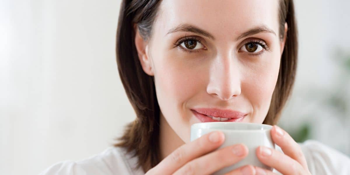 7 Secret Green Tea Benefits You Need to Know
