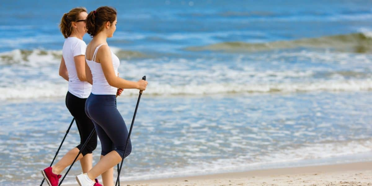 15 Easy Tips to use Walking for Weight Loss