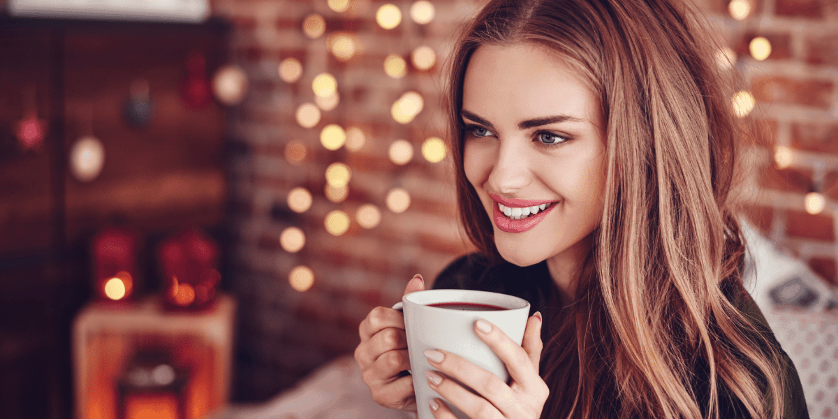 7 Top Weight Loss Tea to Boost your Weight Loss