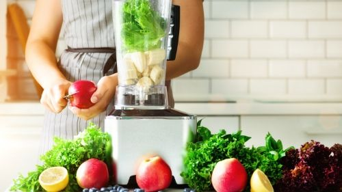 tips to use on a juice diet