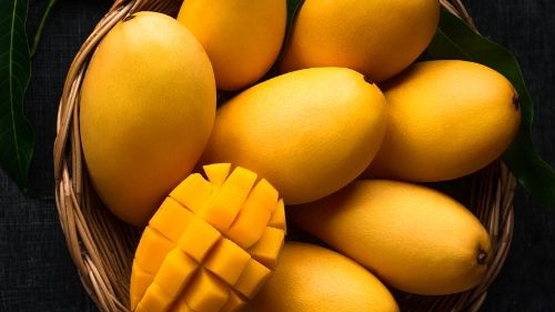 Fruits you should avoid for weight loss