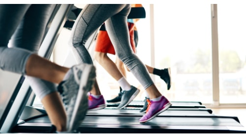 cardio exercises help you lose weight