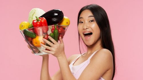 how to create a calorie deficit for weight loss