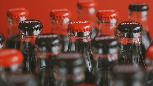 diet soda will break your fast