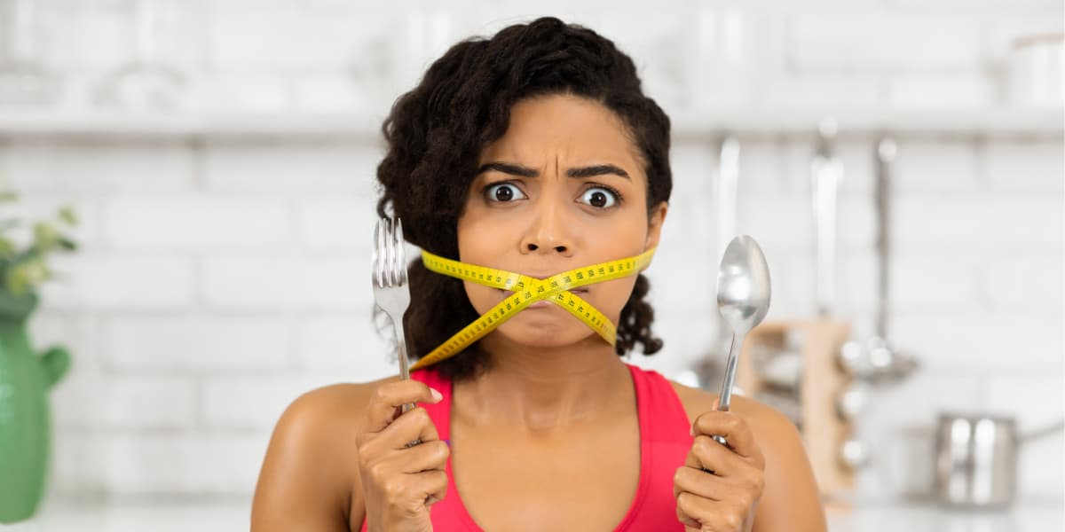 What is eat stop eat intermittent fasting