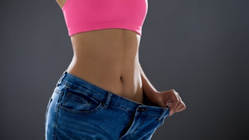 achieve ketosis for weight loss