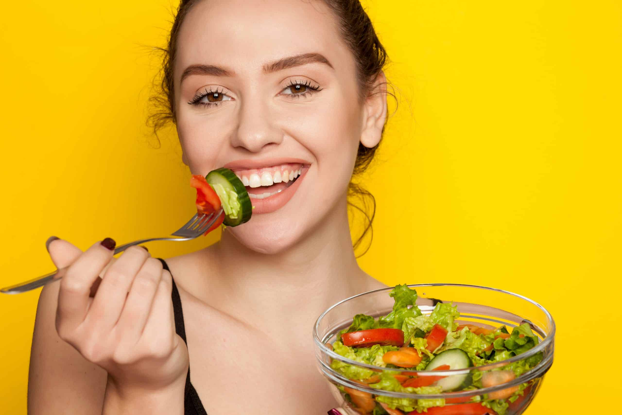 What to do to lose weight in 60 days