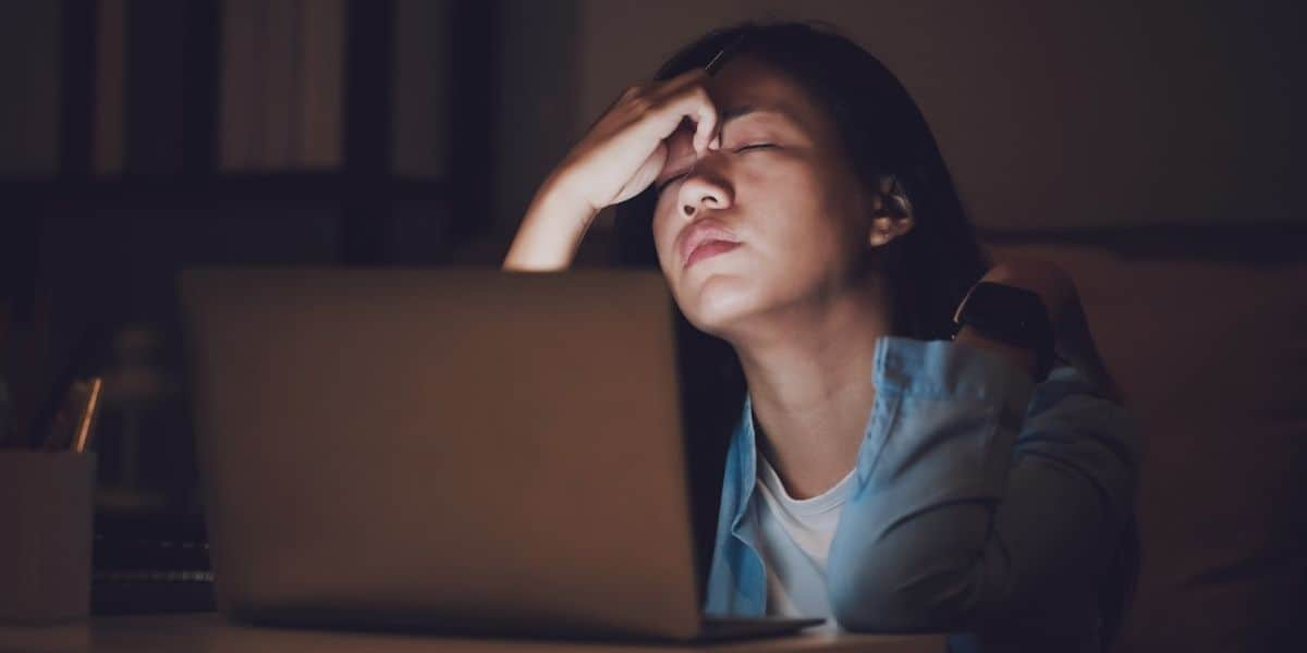Use These 9 Tips To lose weight while working night shift