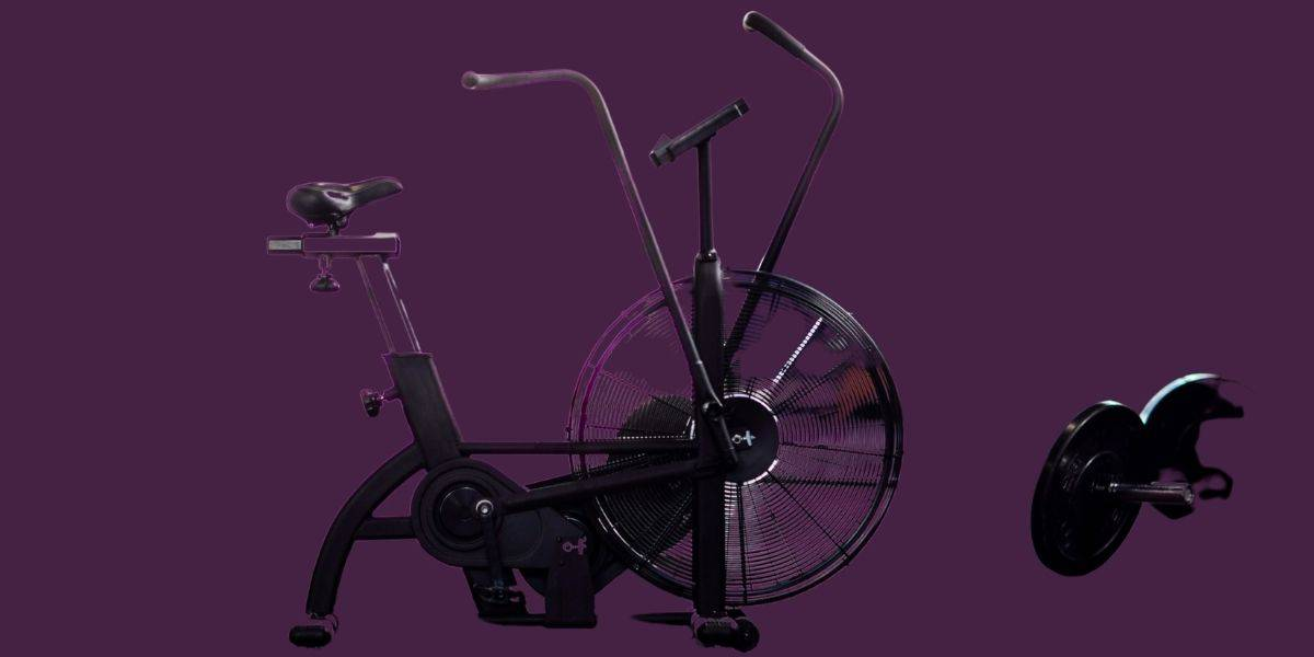 Top 5 Best Exercise Bike for Weight Loss
