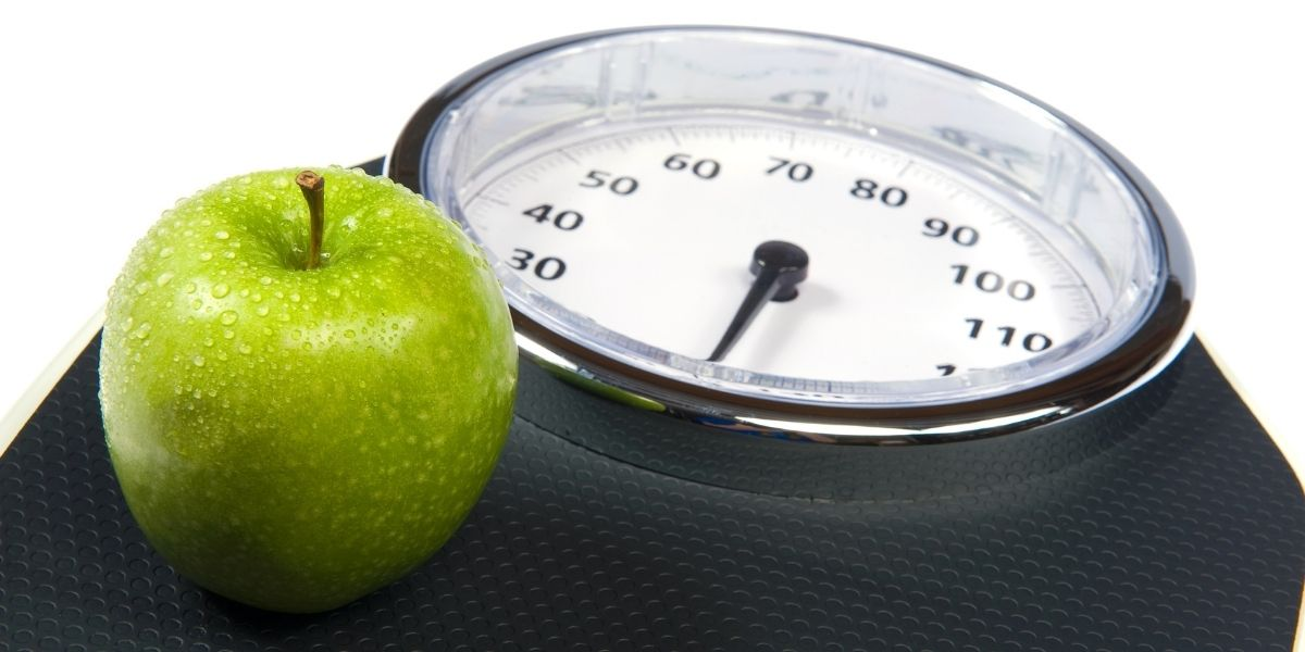 10 Cheapest Ways to Use to Lose Weight