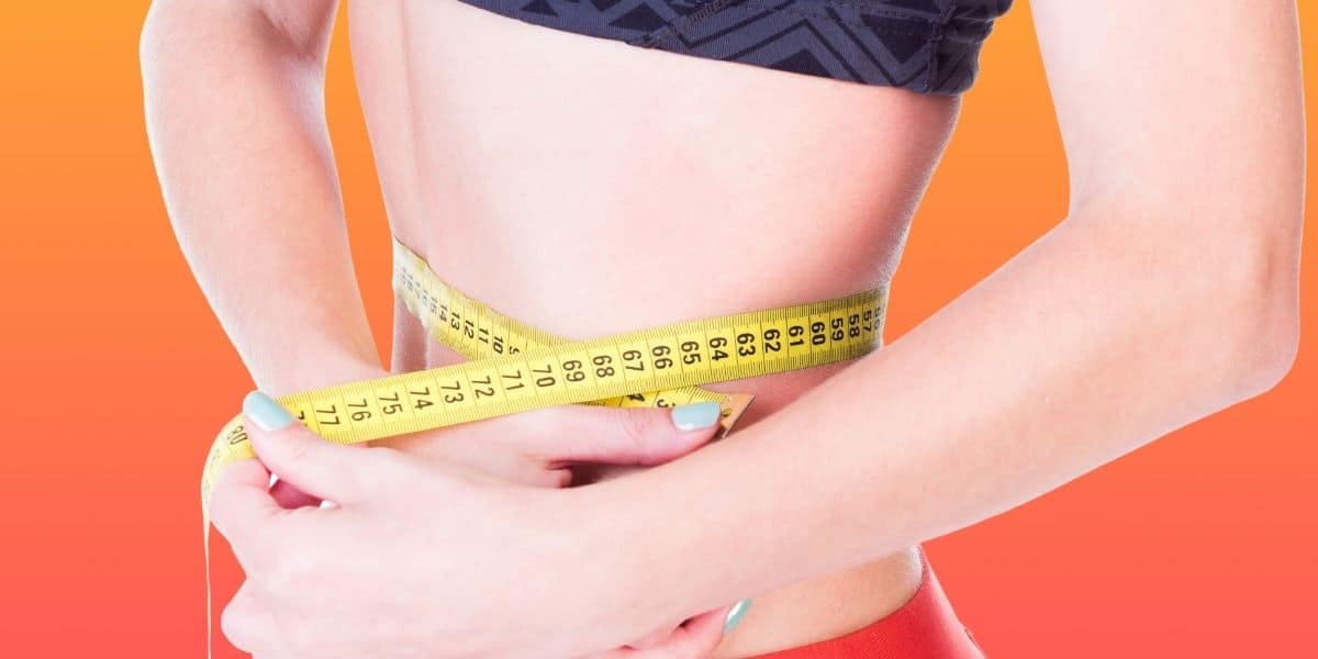 3 Strategies to Use to Lose Two Pounds a Week