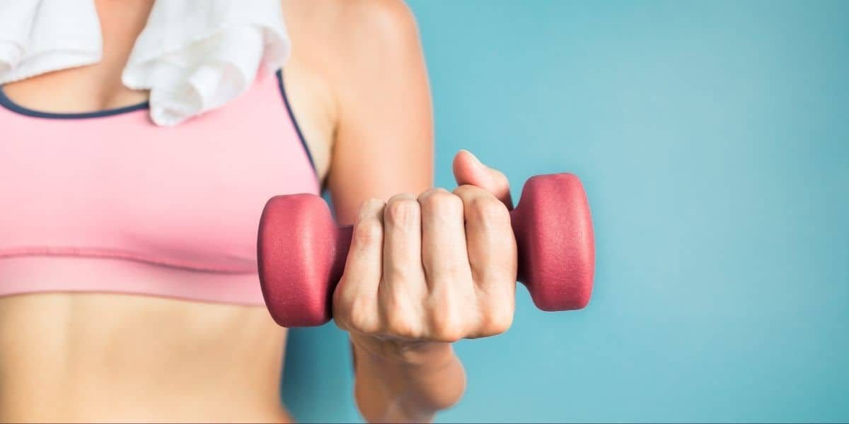 How to Lose Weight Without Cardio : 11-Simple Ways